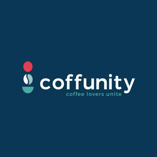 Coffunity