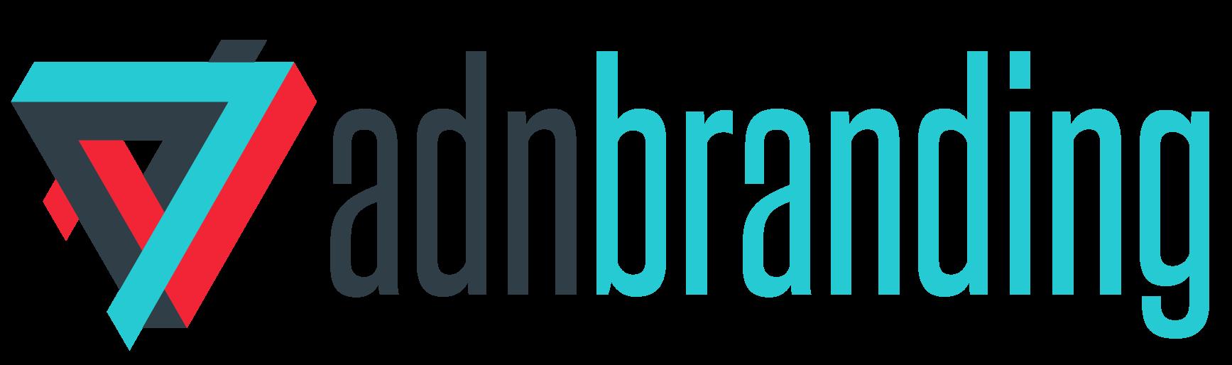 ADN Branding